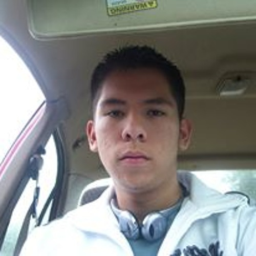 DJSalvez's avatar