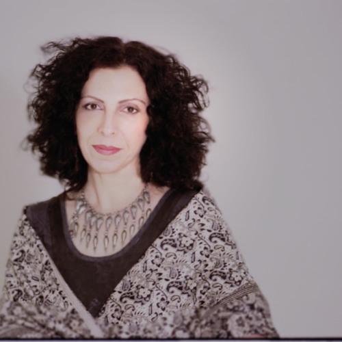 Lilit Pipoyan's avatar