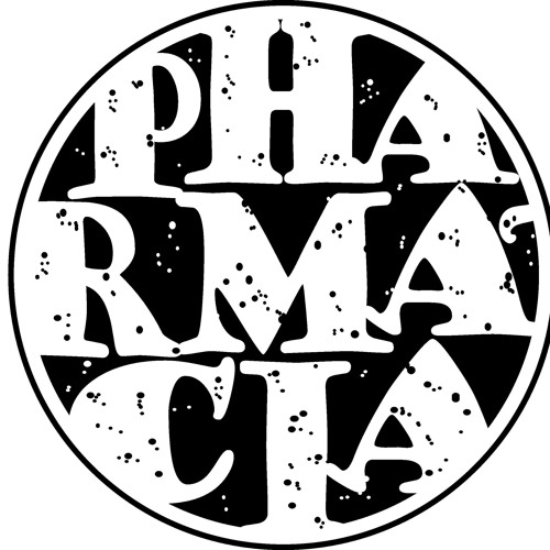 _Pharmacia_'s avatar