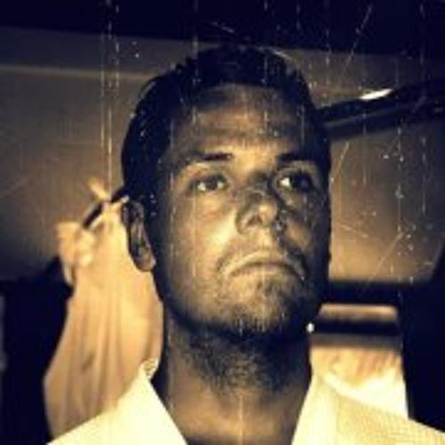 Esteban Peligro's avatar