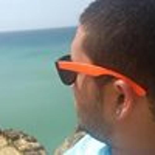 JaviGusto's avatar