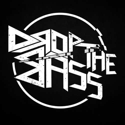 DropTheBass!'s avatar