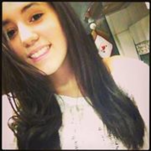 Gabriela Bechara's avatar