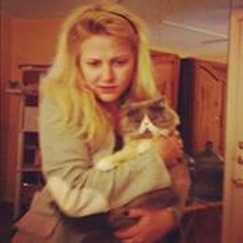 Lindsay Ross 6's avatar