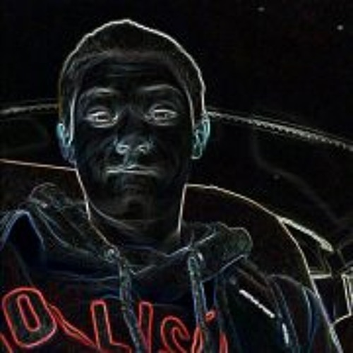 Techpro's avatar