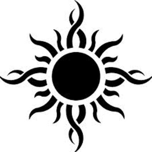 fancysauce's avatar