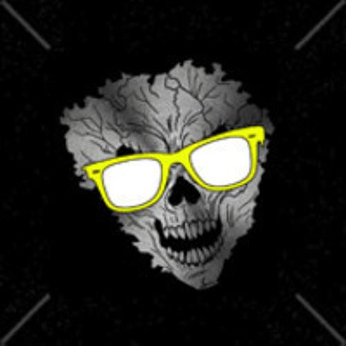 AdrianGarcia's avatar