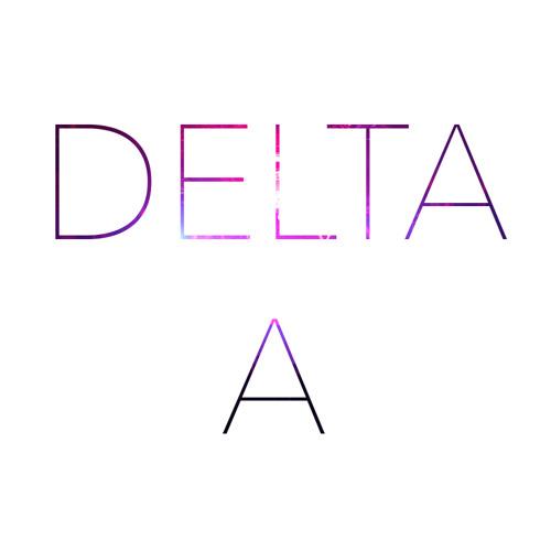 Delta-A's avatar