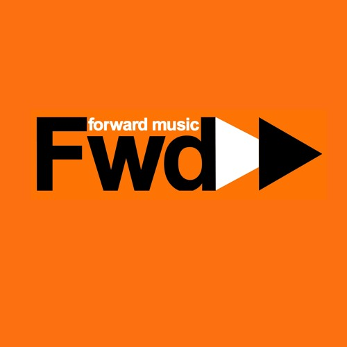 Forward Music.'s avatar