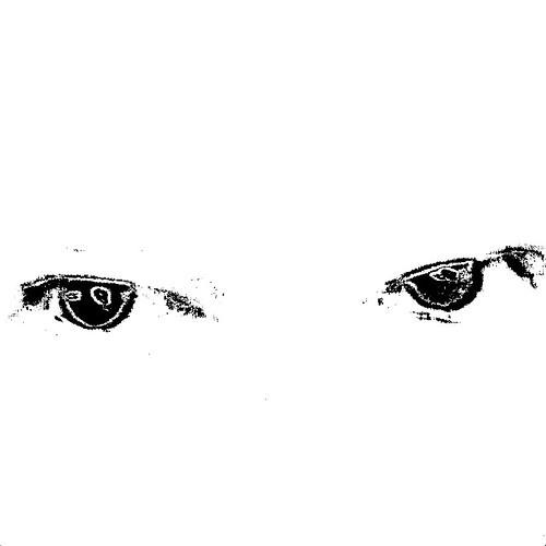 Jay_Mass's avatar