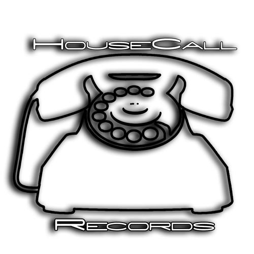 House Call Records's avatar
