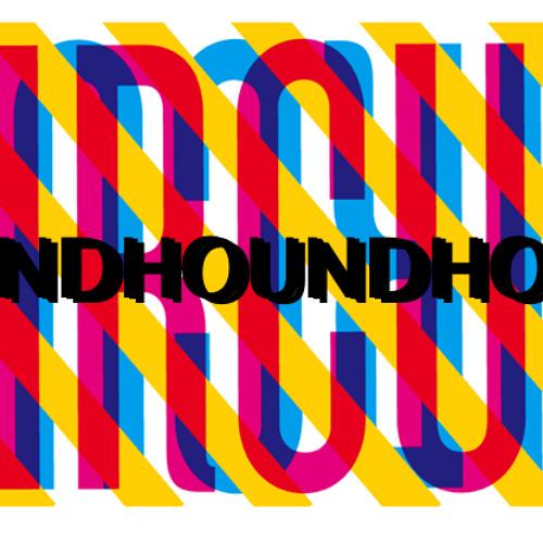 Hound Circus's avatar