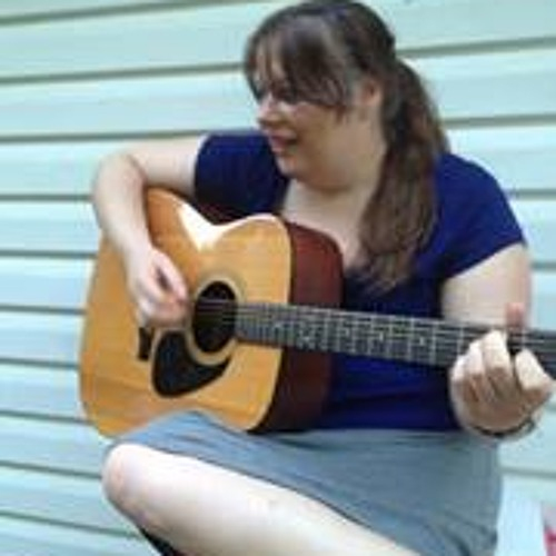 Sue Kuchli's avatar