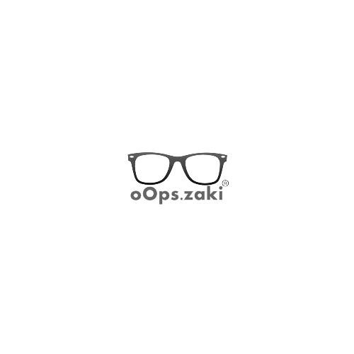 oOps.zaki's avatar
