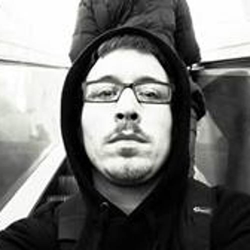 Pixelin Cunha's avatar