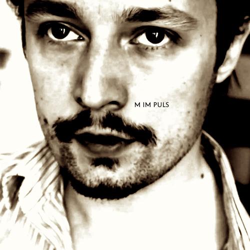 M im Puls's avatar
