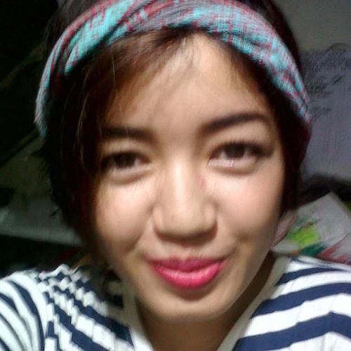 reyesangie's avatar