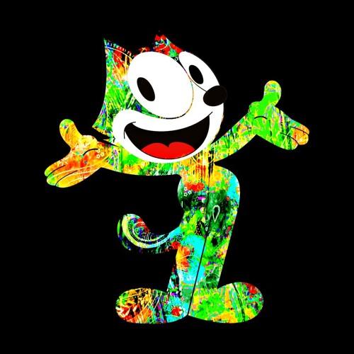 F3lix Felix's avatar
