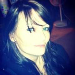 Lisa Boyett