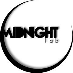 MIDNIGHT lab Records
