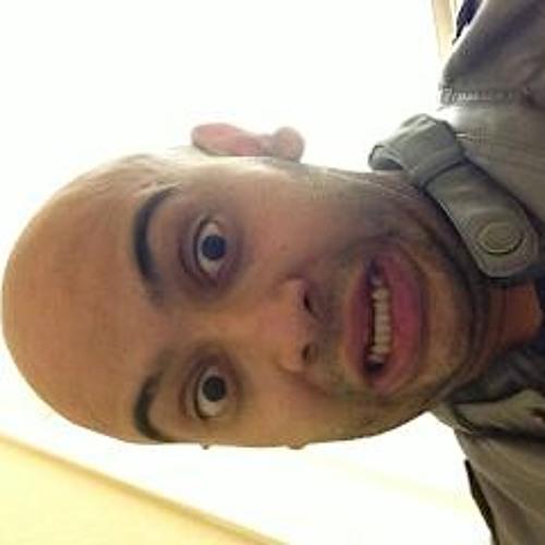 Omar Bustillos's avatar