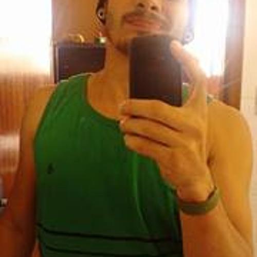 Augusto Ferreira 21's avatar