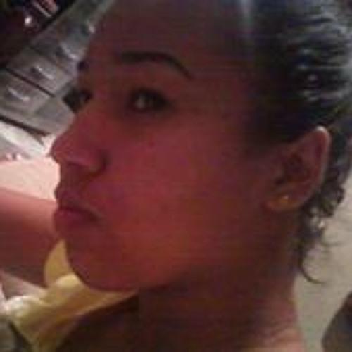 Nanda Alves 4's avatar