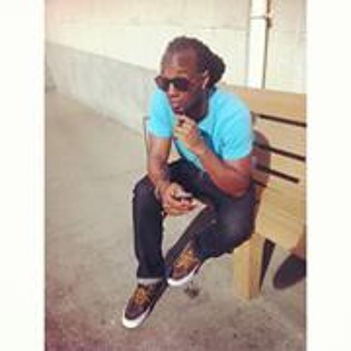 Jaquis Ysl Brownfield's avatar