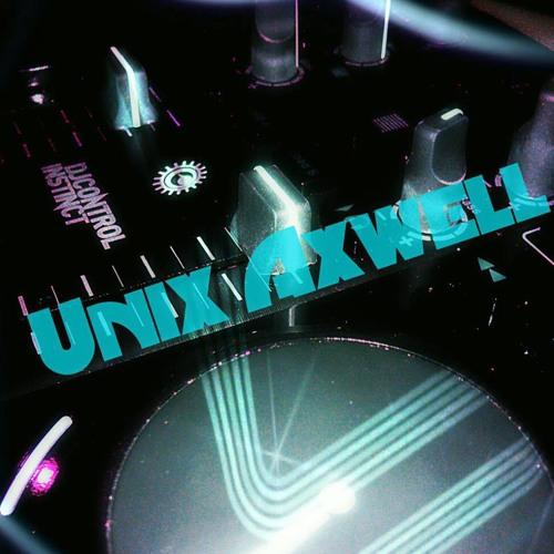 KillaGraham - Silence (Unix Axwell Remix)