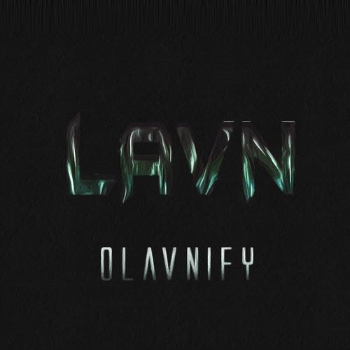 LavnOfficial's avatar