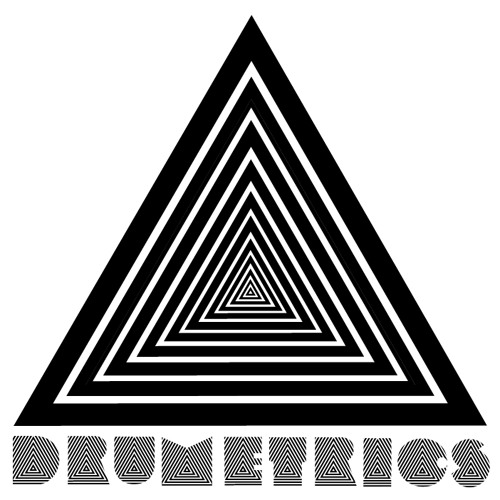 Dirtydrums's avatar