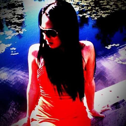 Zizi Rachid's avatar