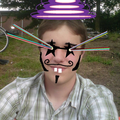 DJ Schmalte's avatar