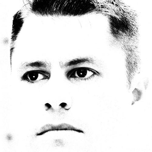 DJ Nostalgic's avatar