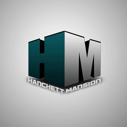 HMC Music's avatar