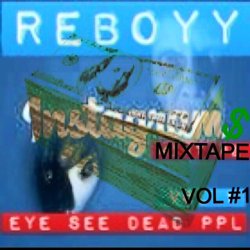 REBOYy's avatar