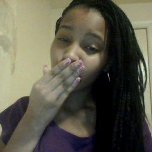Ashley Dha Best's avatar
