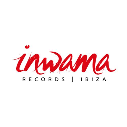 INWAMA RECORDS's avatar
