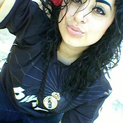 Aleida CR Madrid Funez's avatar