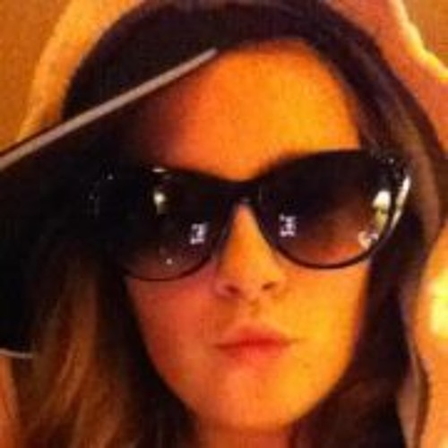 shaela_rafferty's avatar