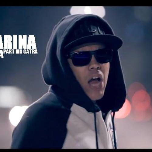 MC BÓ DO CATARINA's avatar