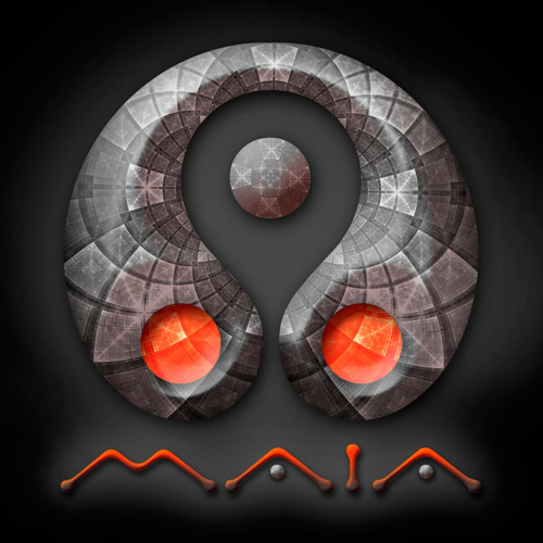 Maia Records's avatar