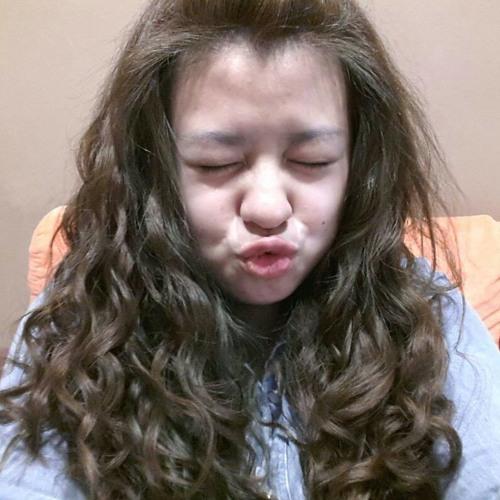 Dafnie Chin's avatar