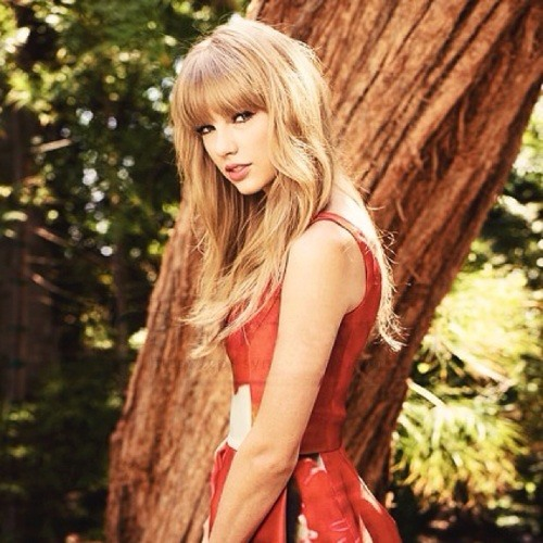 longliveswifties13's avatar
