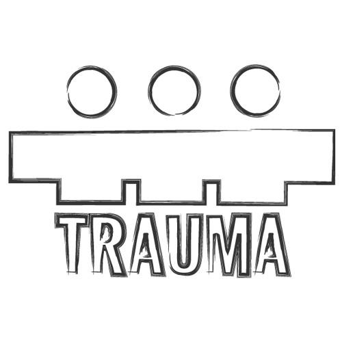 TRAUMA MUSIC's avatar