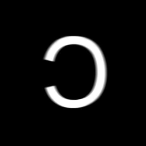 ]) p p l r's avatar