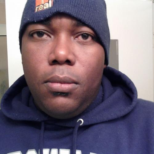 shookie69's avatar