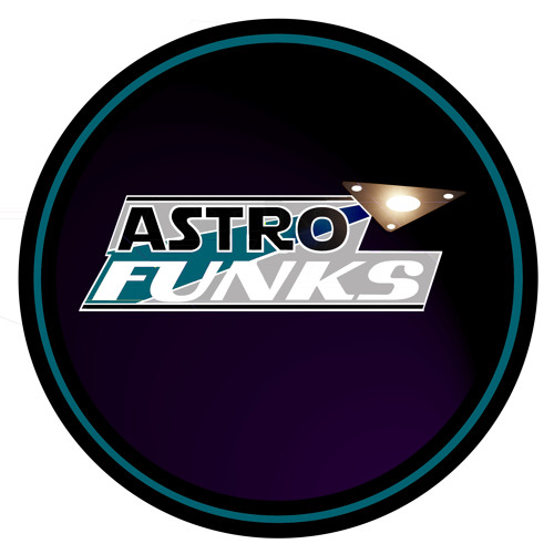 AstroFunks's avatar