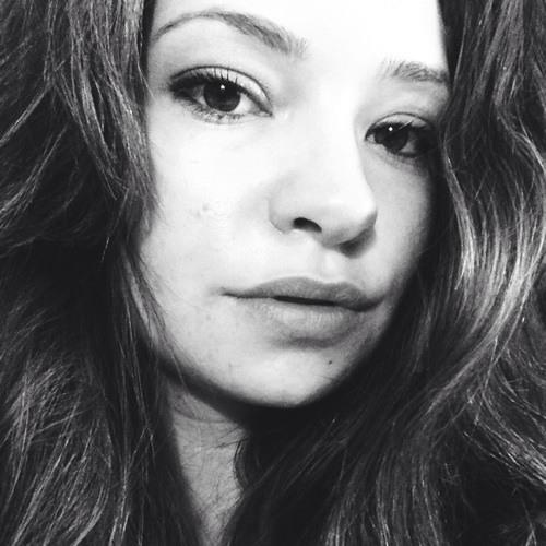 Nicole Schimel's avatar