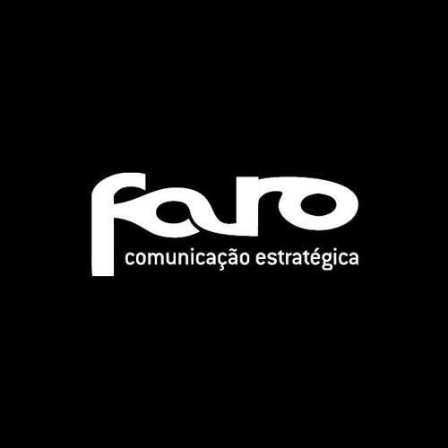 Faro Comunicacao's avatar